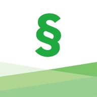 www.consumerfinance.gov