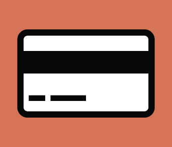Deployment and your credit card