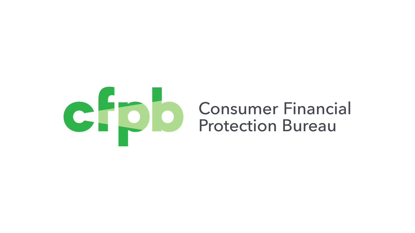 consumer financial protection bureau driverlayer search. Black Bedroom Furniture Sets. Home Design Ideas