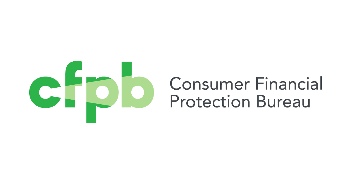 Image result for consumer financial protection bureau